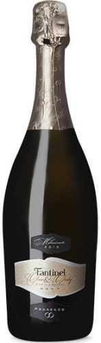 Fantinel Prosecco One & Only 2017 750ml