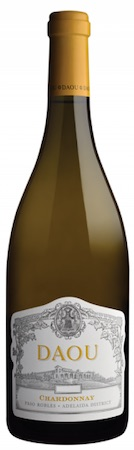 Daou Vineyards Chardonnay 2019 750ml