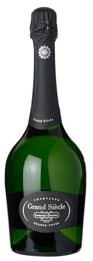 Laurent-Perrier Champagne Grand Siecle Brut 3.0Ltr