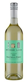Bridge Lane Sauvignon Blanc 2020 750ml