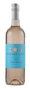 Bridge Lane White Merlot 2020 750ml
