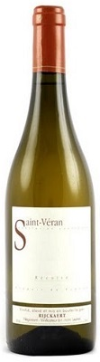 Rijckaert Saint Veran En Creches 2017 750ml