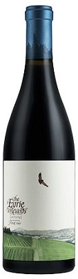 Eyrie Pinot Noir Daphne Vineyard 2016 750ml