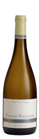 Domaine Jean Chartron Pernand-Vergelesses 2017 750ml