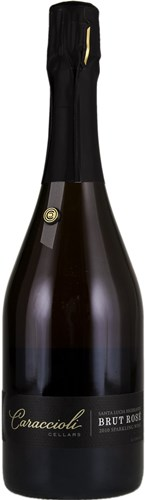 Caraccioli Cellars Brut Rose 2012 750ml