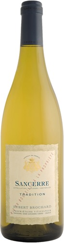 Hubert Brochard Sancerre Tradition 2019 750ml
