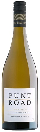Punt Road Chardonnay Napoleone Vineyard 2019 750ml