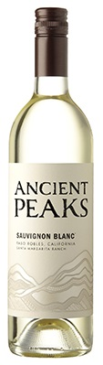 Ancient Peaks Winery Sauvignon Blanc 2019 750ml