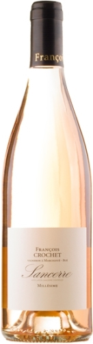 Francois Crochet Sancerre Rose 2018 750ml