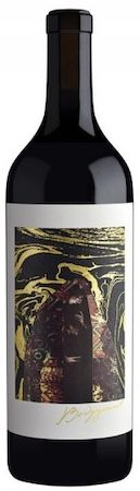 Daou Vineyards Bodyguard 2018 750ml