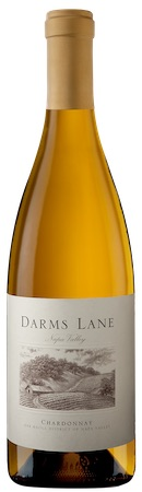 Darms Lane Chardonnay 2017 750ml