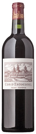 Chateau Cos D'estournel St. Estephe 2010 750ml