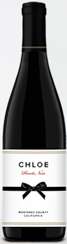 Chloe Wine Collection Pinot Noir 750ml
