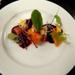 12-10-beet-salad