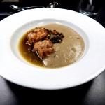 12-10-quail-mushroom-soup