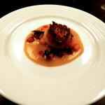12-10-saffron-bouillon