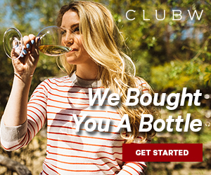 Get a free bottle with checkout code WINESCOM