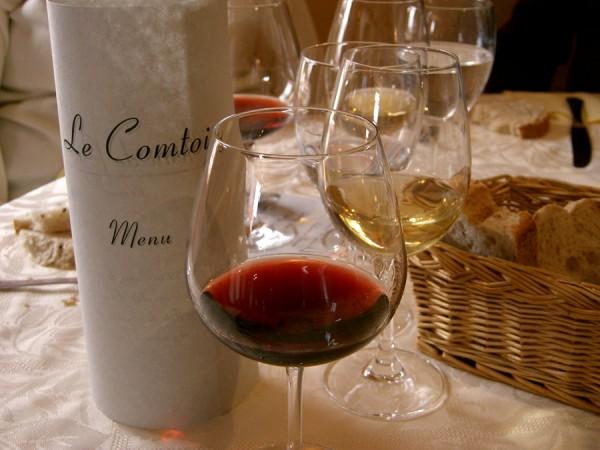 6-6-wine