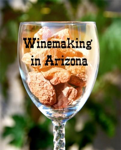 ArizonaWinemaking