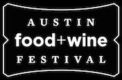 Austin-2015-logo