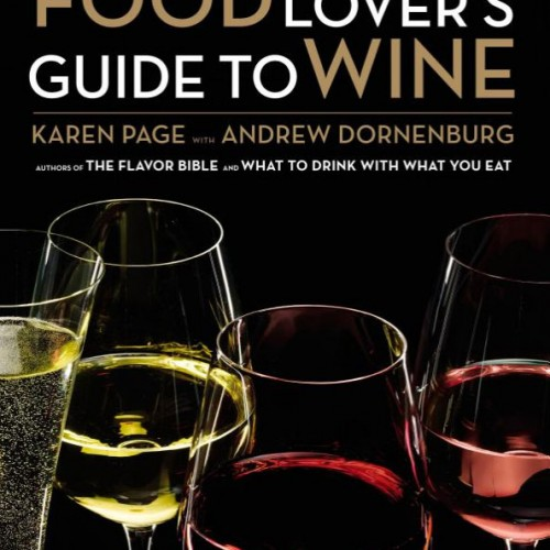 Food-Lovers-Guide-to-Wine