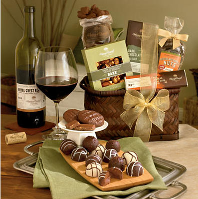 HD-Chocolate-Gift-Basket