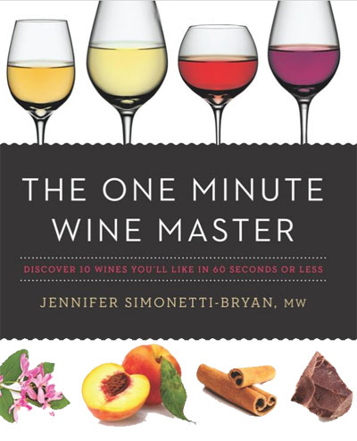 One-Minute-Wine-Master