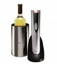 Oster-Wine-Opener
