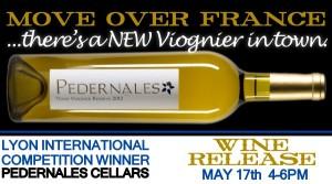 Pedernales-Cellars-Wine-Release1-600x335