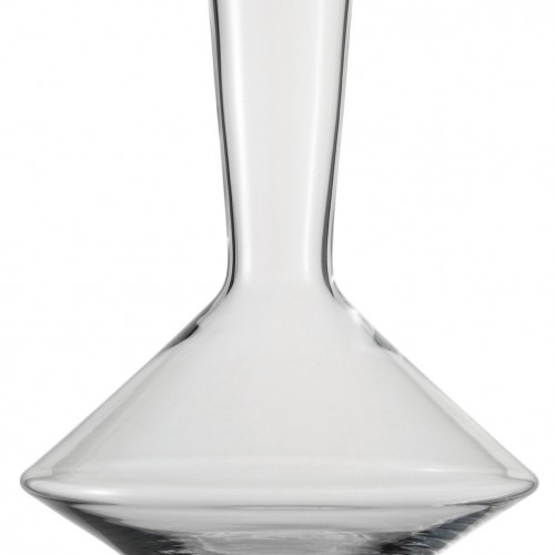 Schott-Zwiesel-Pure-Decanter