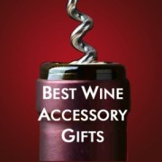 Best Wine Accessories