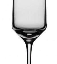 Champagne Flute - Schott Zwiesel Tritan Crystal Glass Pure