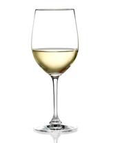 chardonnay-glass-164x200