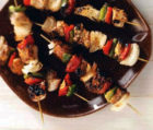 chicken-kabobs