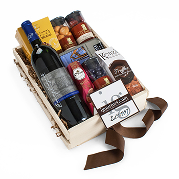 demo-gift basket