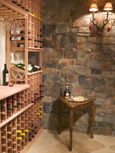 home-living-wine-racks