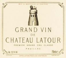 latour-label