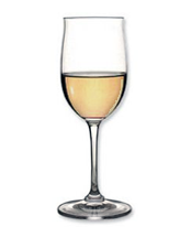 riesling-glass-164-200