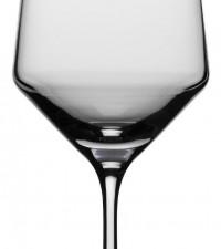 Bourdeaux- Schott Zwiesel Tritan Crystal Glass Pure