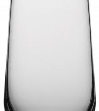 Tumbler - Schott Zwiesel Tritan Crystal Glass Pure