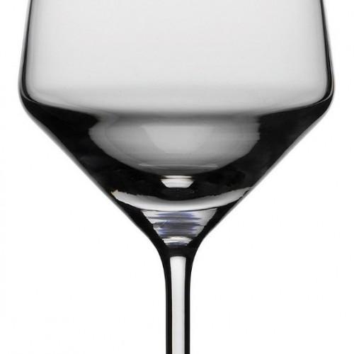 tritan-wineglasses_