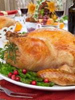 turkey-150