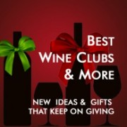 Wine & Other Clubs
