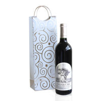 wine collection gifts