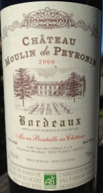 Ch Moulin de Peyronin bordeaux_opt