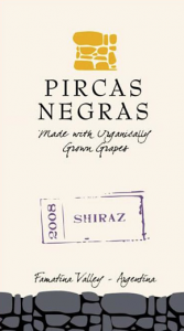 PN%20Shiraz_opt