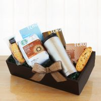 Starbucks Executive Gift Box