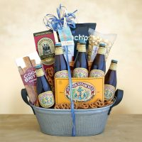 Anchor Steam Beer Gift