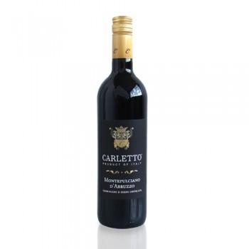 carletto-90013-500x