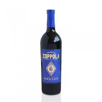 coppola-blue-merlot-500X